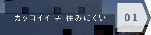 5つの共存_01